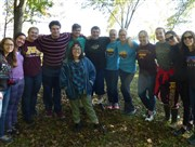 Students at University of Minnesota benefit from Wesley Foundation's Leadership