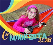 Are you ready for summer? Camp Minnesota is ready for you!