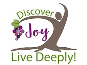 2018 Annual Conference Preview—Discover Joy: Live Deeply!
