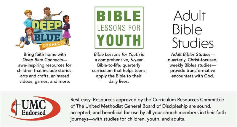Cokesbury adult bible studies, black transsexual porn sites