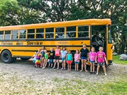 Jackson UMC offers new kind of VBS…on a bus
