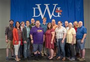 Nonprofit Church Leadership Program makes impact, welcomes new participants