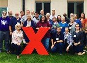 ConneXion retreat helps 26 laity clarify God's call