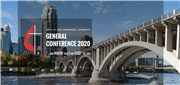 General Conference 2020: A preliminary look at key legislation