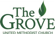 Response to publicity surrounding The Grove's relaunch