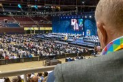 General Conference to move to 2021