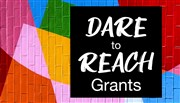 Dare to Reach grants help churches move into virtual world