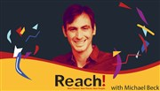 Reach: Online church the new missional frontier