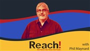 Reach: Adaptive solutions for a new era