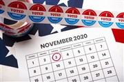 U.S. Bishops call for full participation in Nov. elections