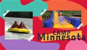 Camp MN to welcome campers this summer with extra safety protocols