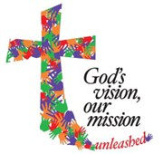 2015 Annual Conference preview: God's Vision, Our Mission—Unleashed
