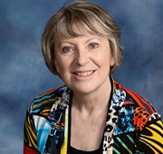 Longtime Director of Finance Barb Carroll to retire at end of October