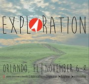 Young adults exploring ministry invited to Exploration 2015