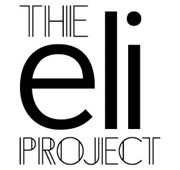 Eight students, host churches selected for ELI Project summer internship program