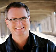 Adam Hamilton: 9 great ideas for ministry