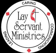New entry point for lay servant ministry discernment, training