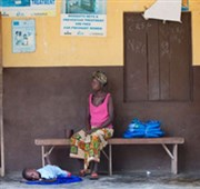 United Methodists respond to the Ebola crisis in West Africa