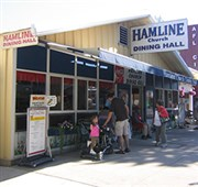 Hamline Church to donate a meal for each one sold during State Fair