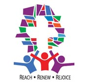 Strong support for Reach • Renew • Rejoice; pledges surpass $1M
