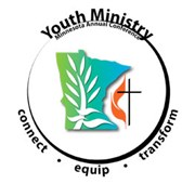 Revisioned youth ministry to provide new opportunities for faith formation, leadership development