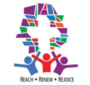 Growing congregational vitality through Reach • Renew • Rejoice