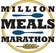 Minnesota Conference to pack 1 million meals to feed hungry children