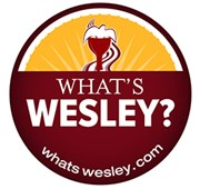 Wesley Foundation's third-year focus: 'What's Wesley?' campaign