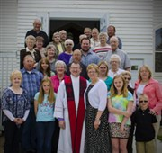 Osakis UMC closes its doors, opens others