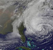 United Methodist Committee on Relief responds to Superstorm Sandy