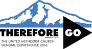 General and Jurisdictional Conference delegation wants your ideas