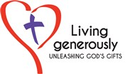 2016 Annual Conference Preview: Living Generously—Unleashing God's Gifts