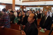 New Hmong ministry reaches people in northwest metro