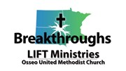 LIFT Ministries