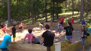 Camp Minnesota: Christ, Creation & Community