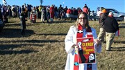 MN clergy share experiences at Standing Rock